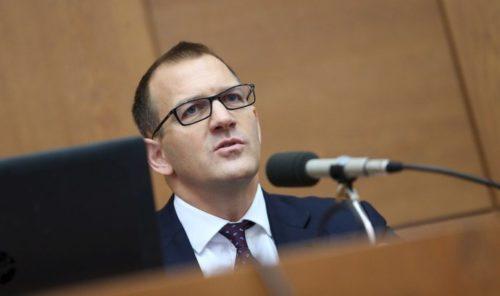 Daniel Kretinsky