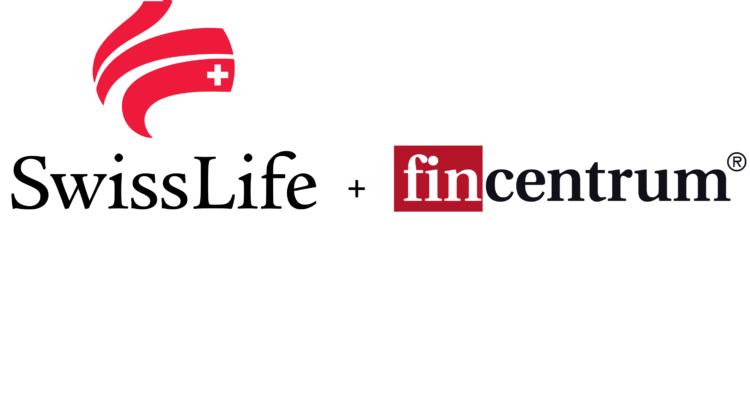 swisslife acquires fincentrum
