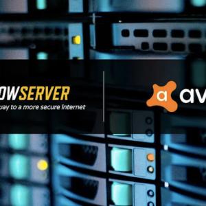 Avast donates $500K to shadowserver