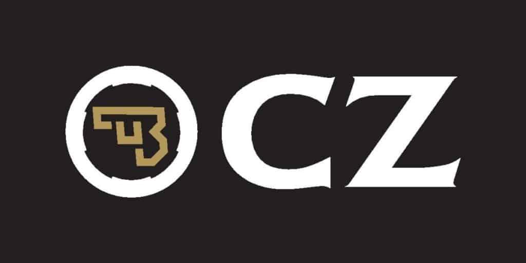 Česká Zbrojovka Logo
