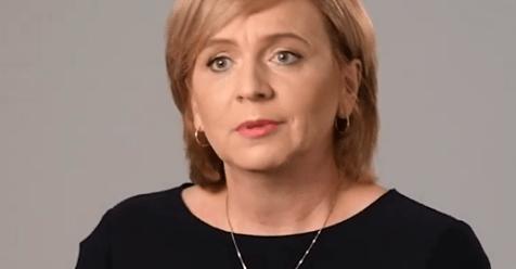 Radmila Kuzicova